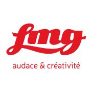 LMG Design