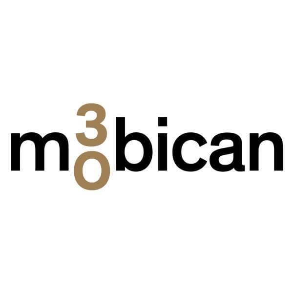 Mobican