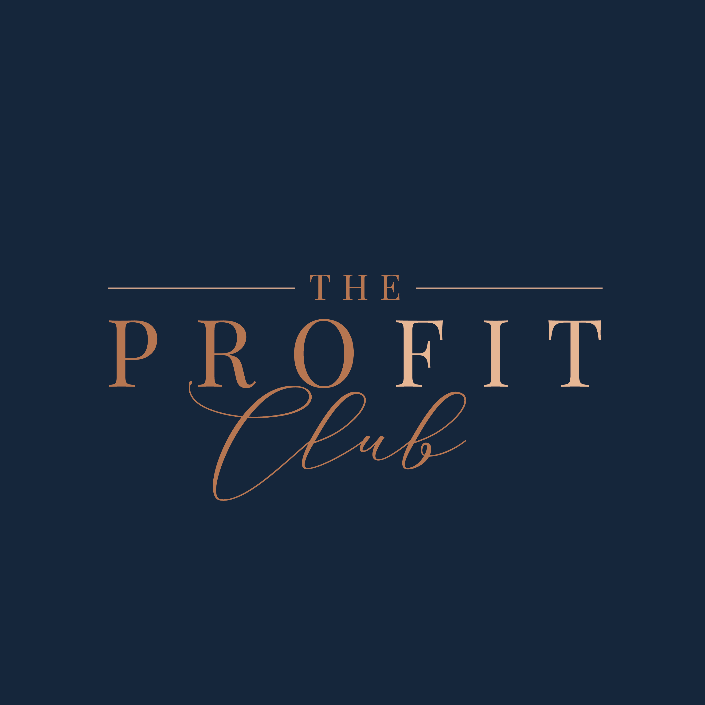 The Profit Club
